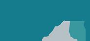Structin Logo
